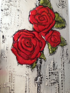 photo 3b rose